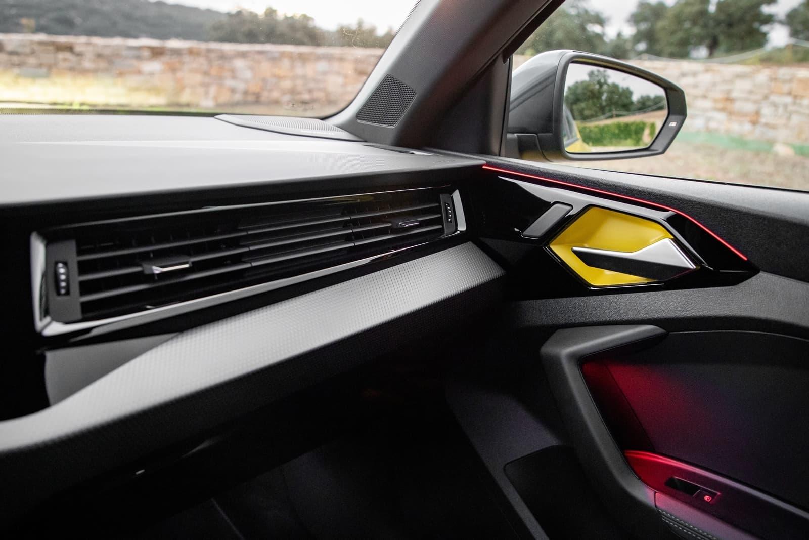 Audi A1 2019 1118 008