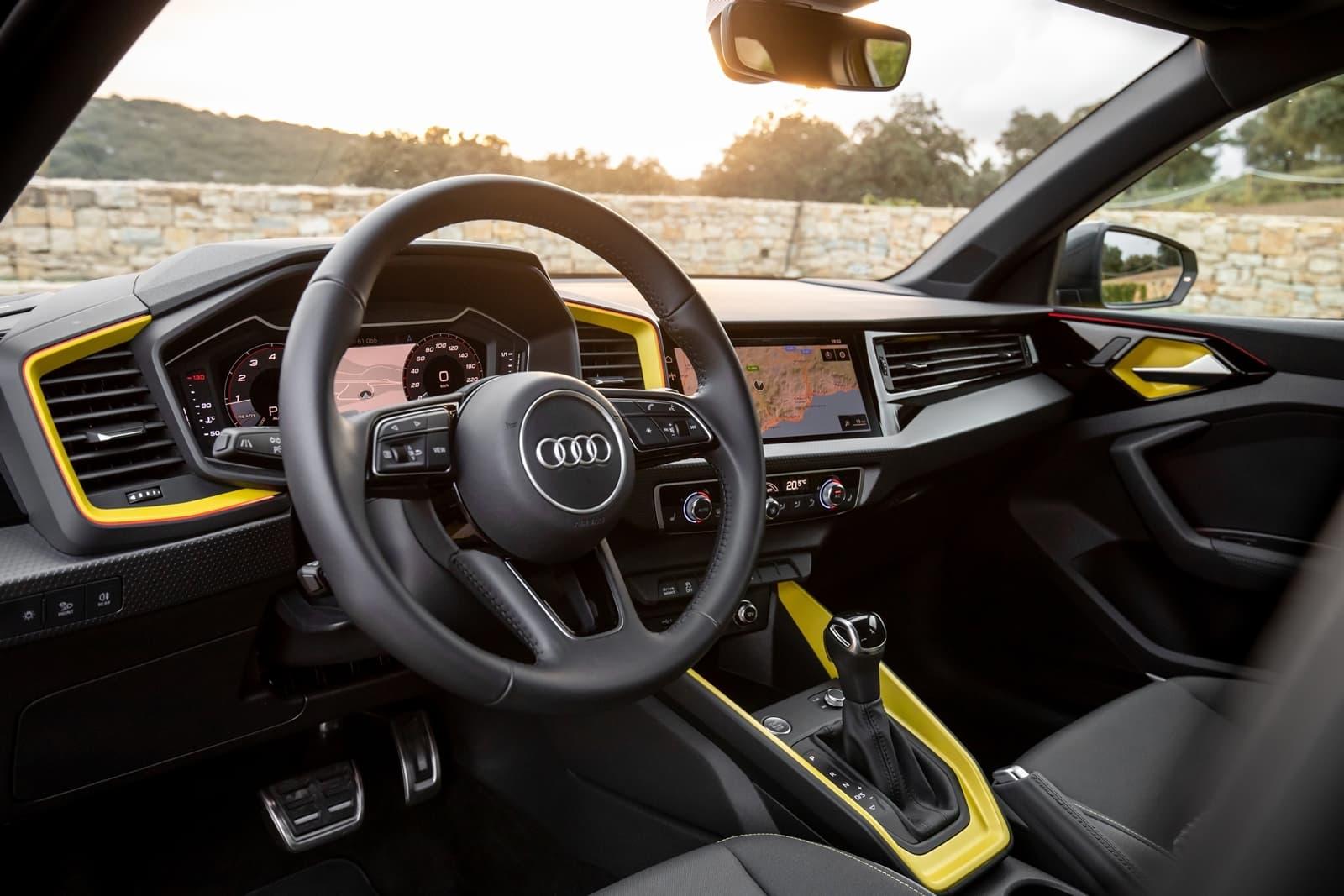 Audi A1 2019 1118 010