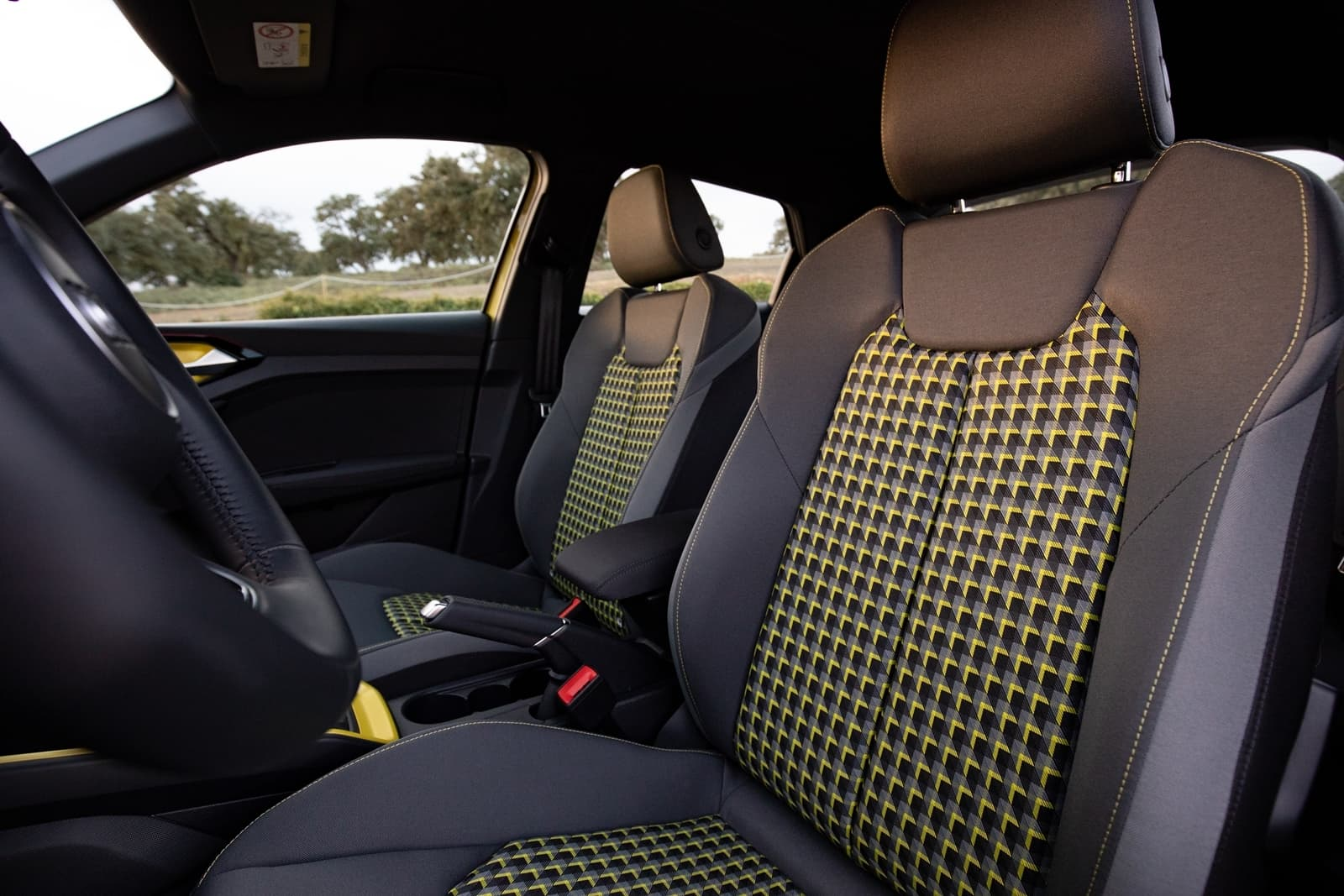 Audi A1 2019 1118 011