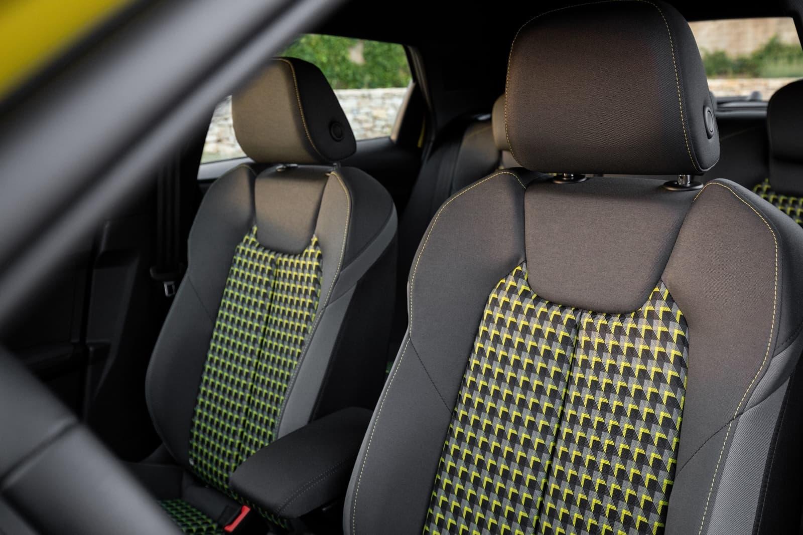 Audi A1 2019 1118 012