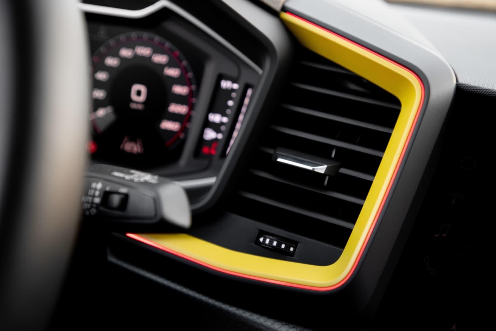 Audi A1 2019 1118 016