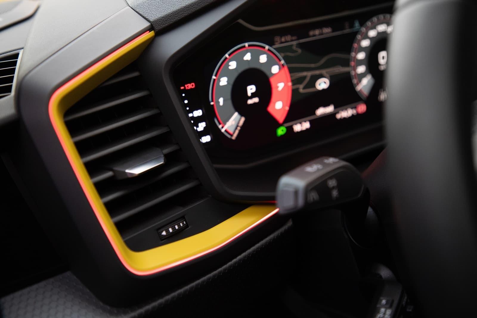Audi A1 2019 1118 017