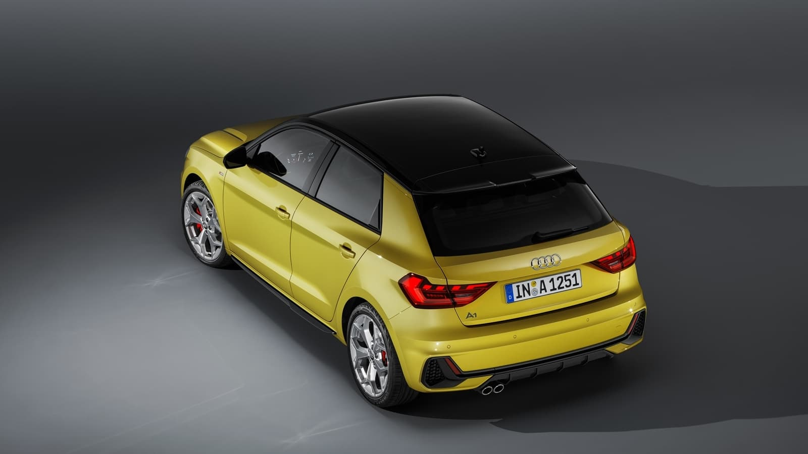 Audi A1 2019 1118 018