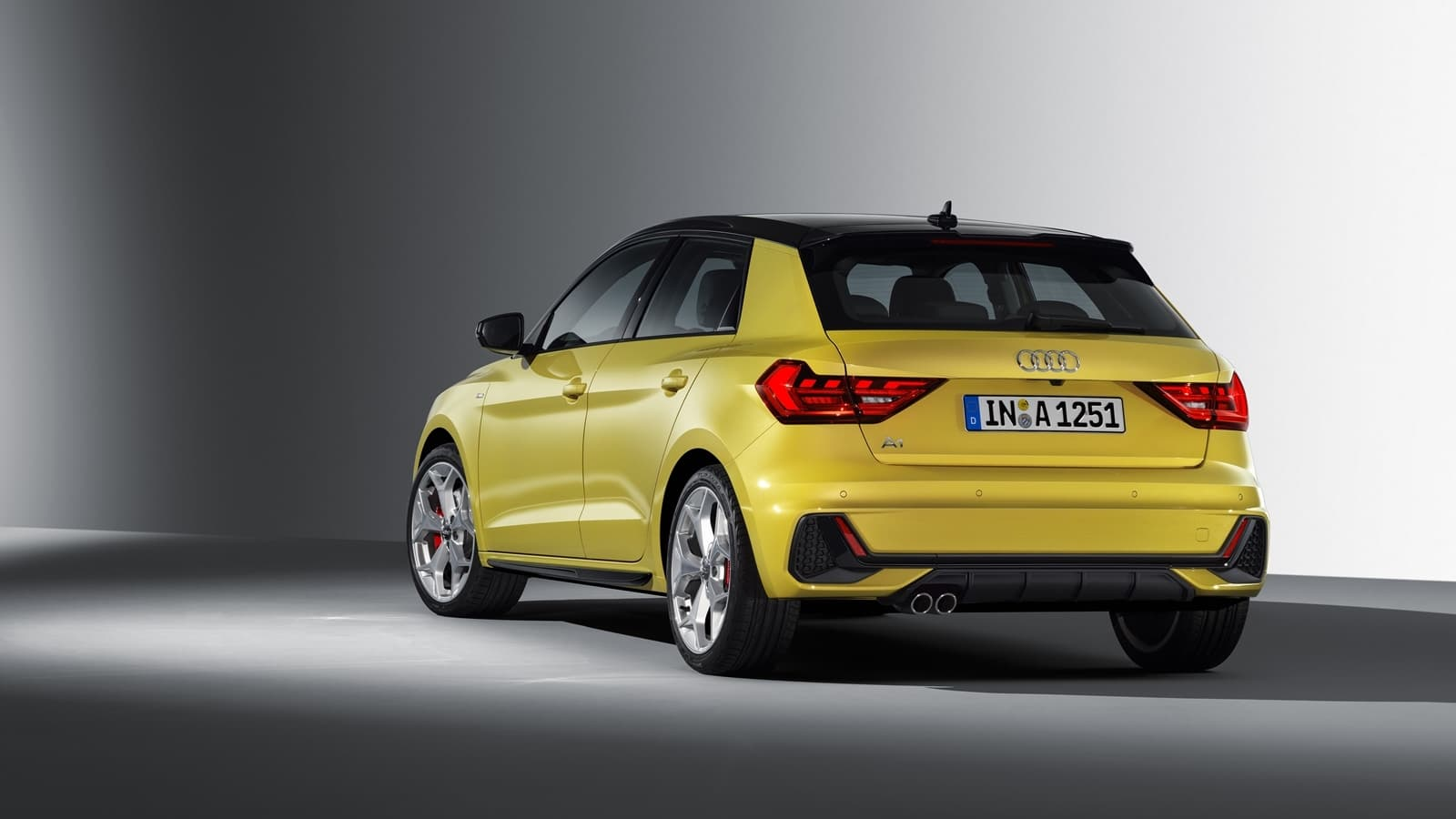Audi A1 2019 1118 019