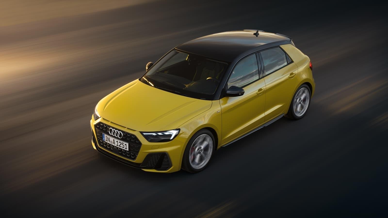 Audi A1 2019 1118 020
