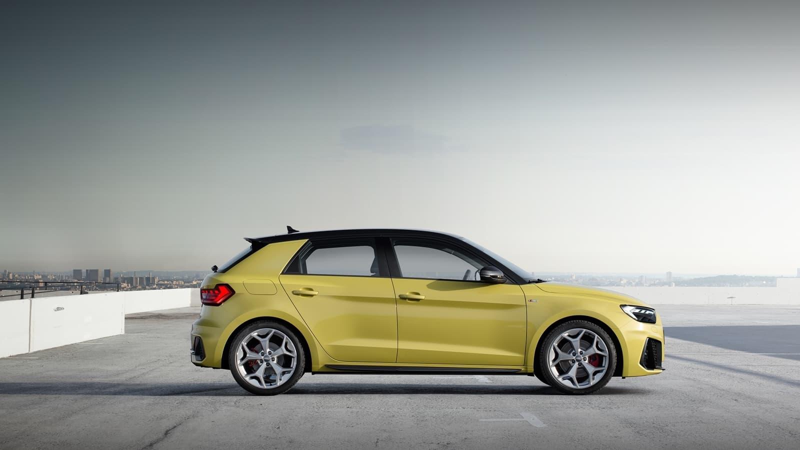 Audi A1 2019 1118 021