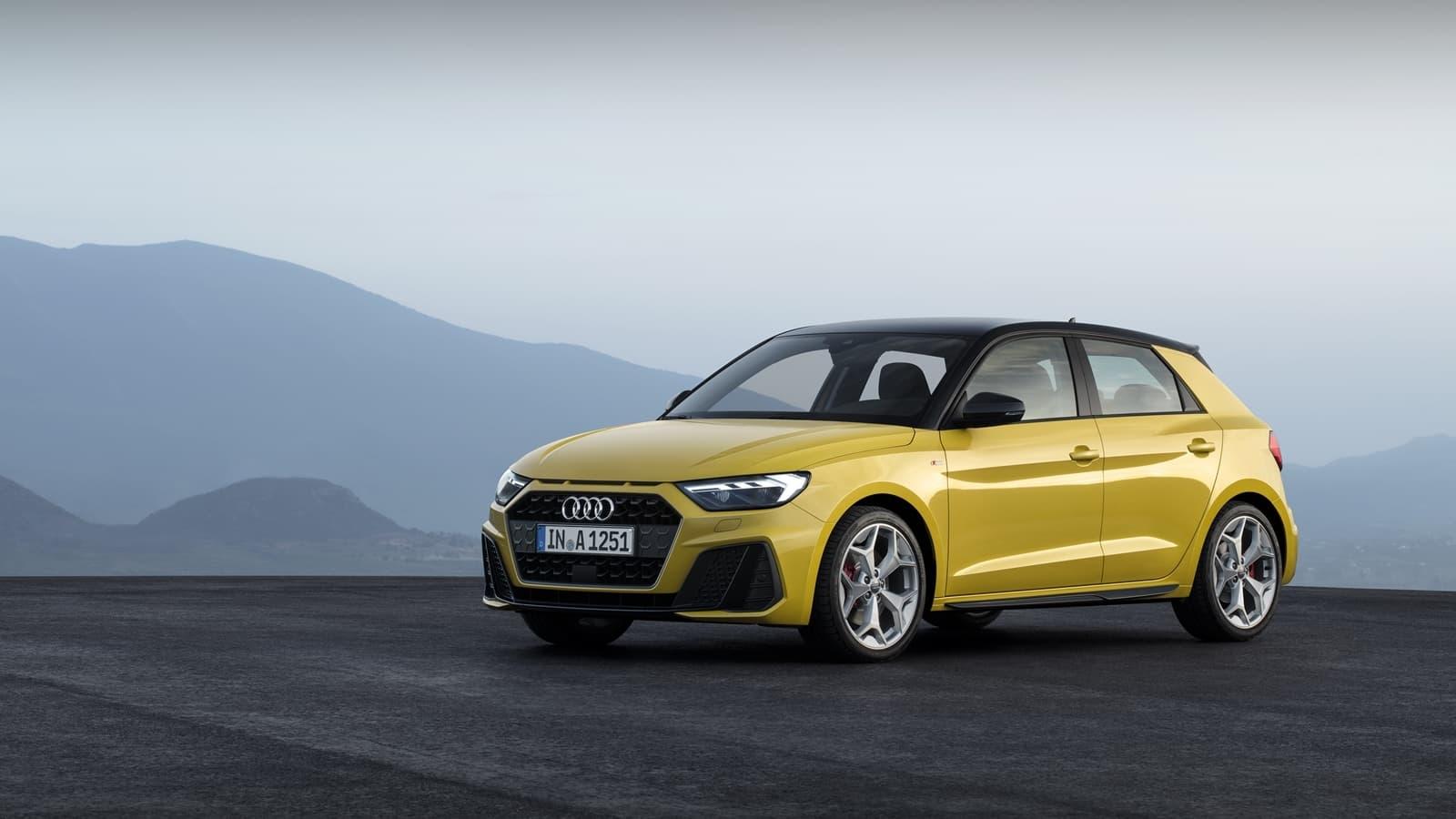 Audi A1 2019 1118 022