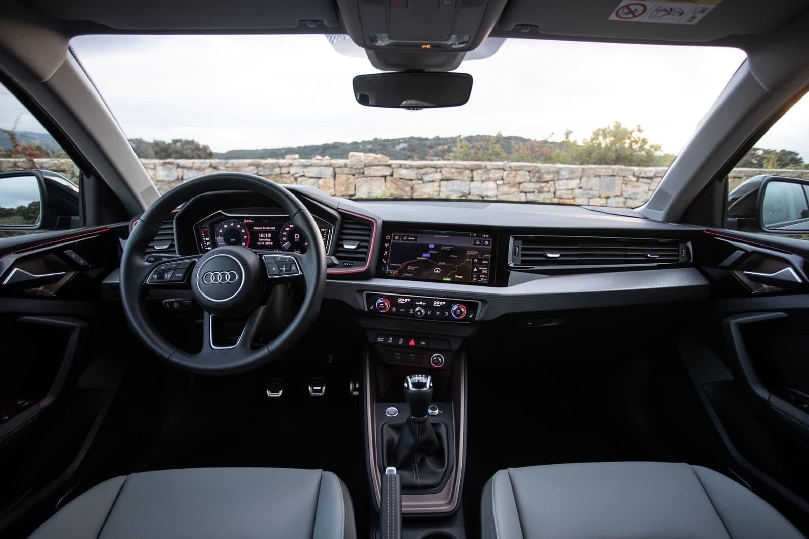 Audi A1 2019 1118 024