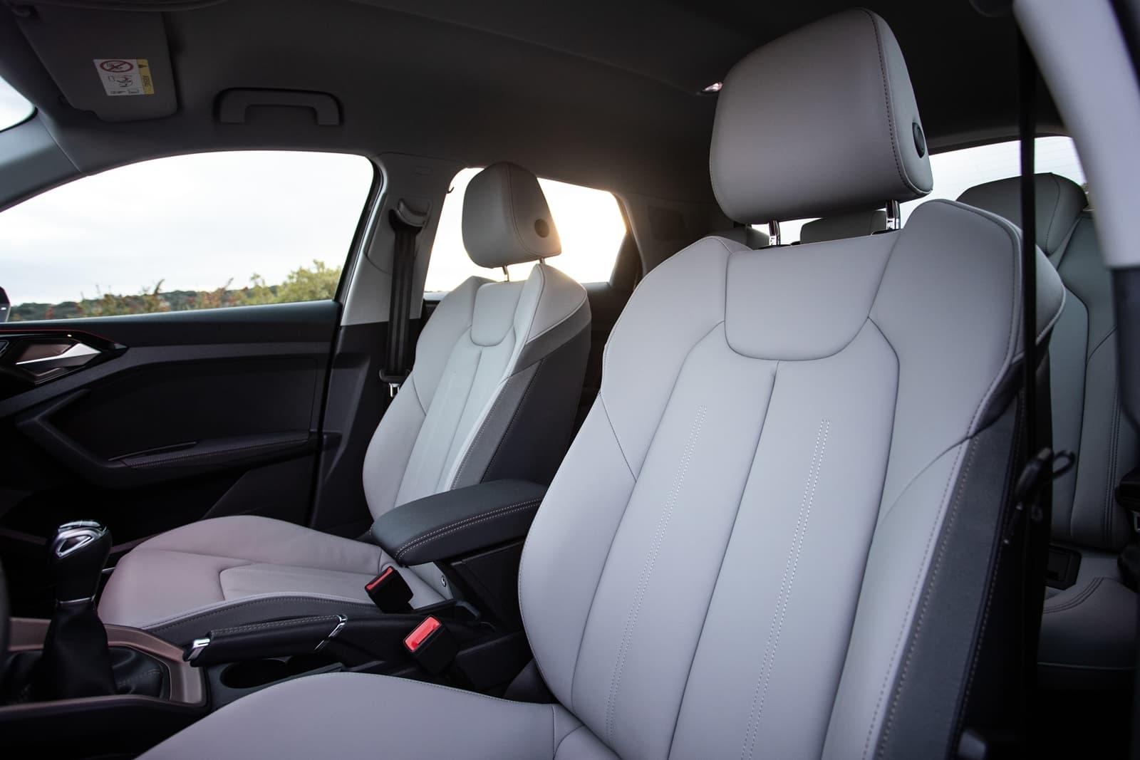 Audi A1 2019 1118 025