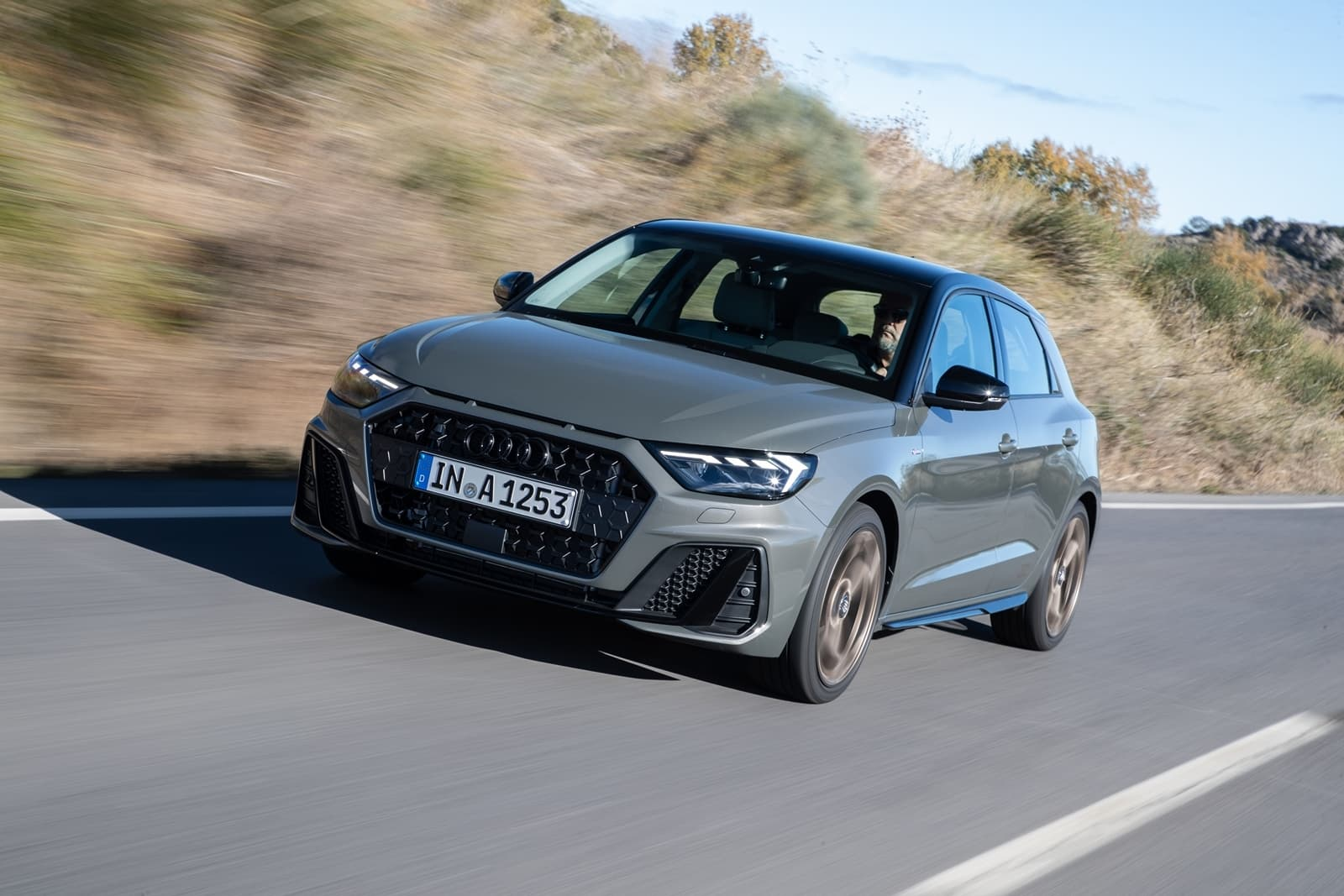 Audi A1 2019 1118 027