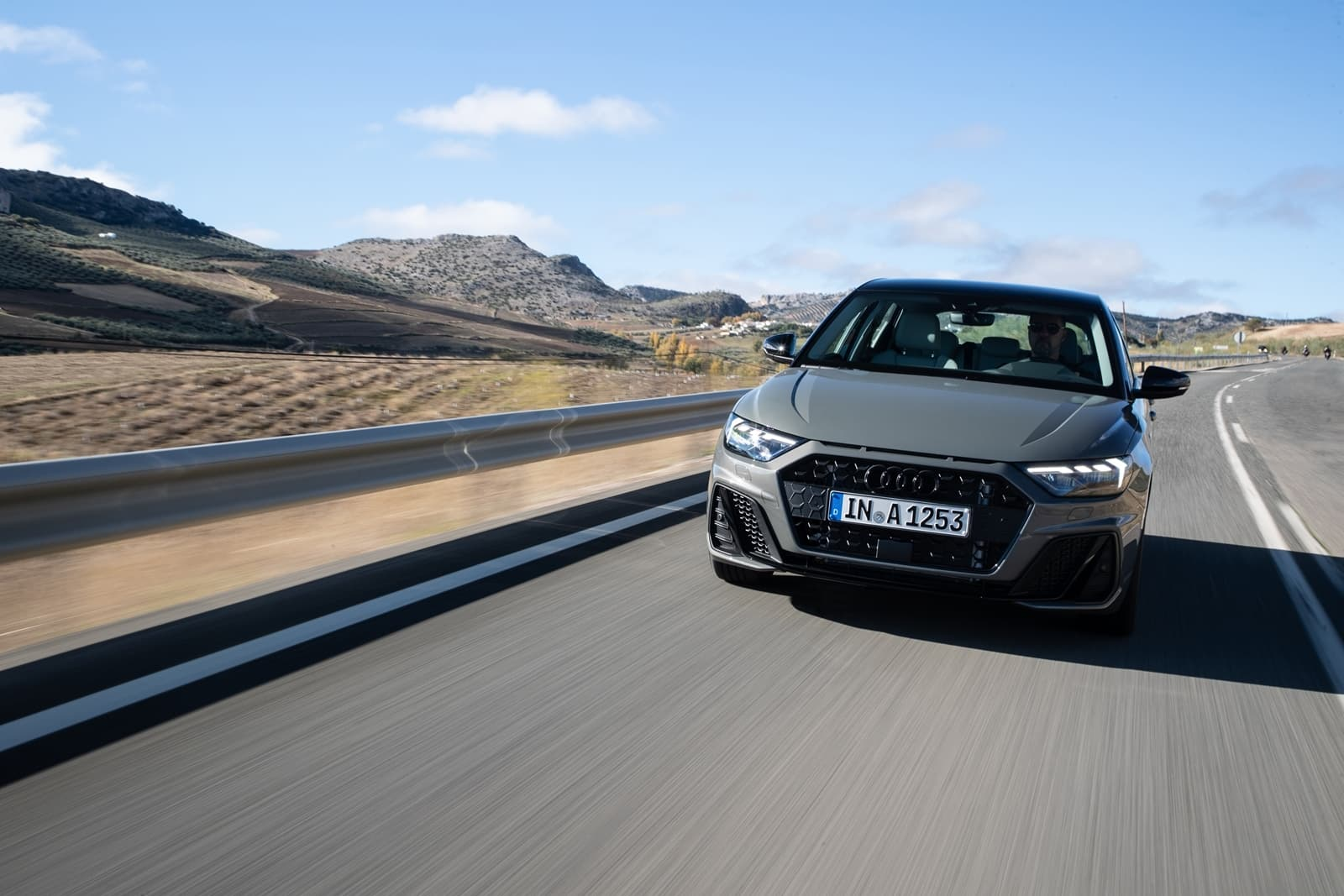 Audi A1 2019 1118 028