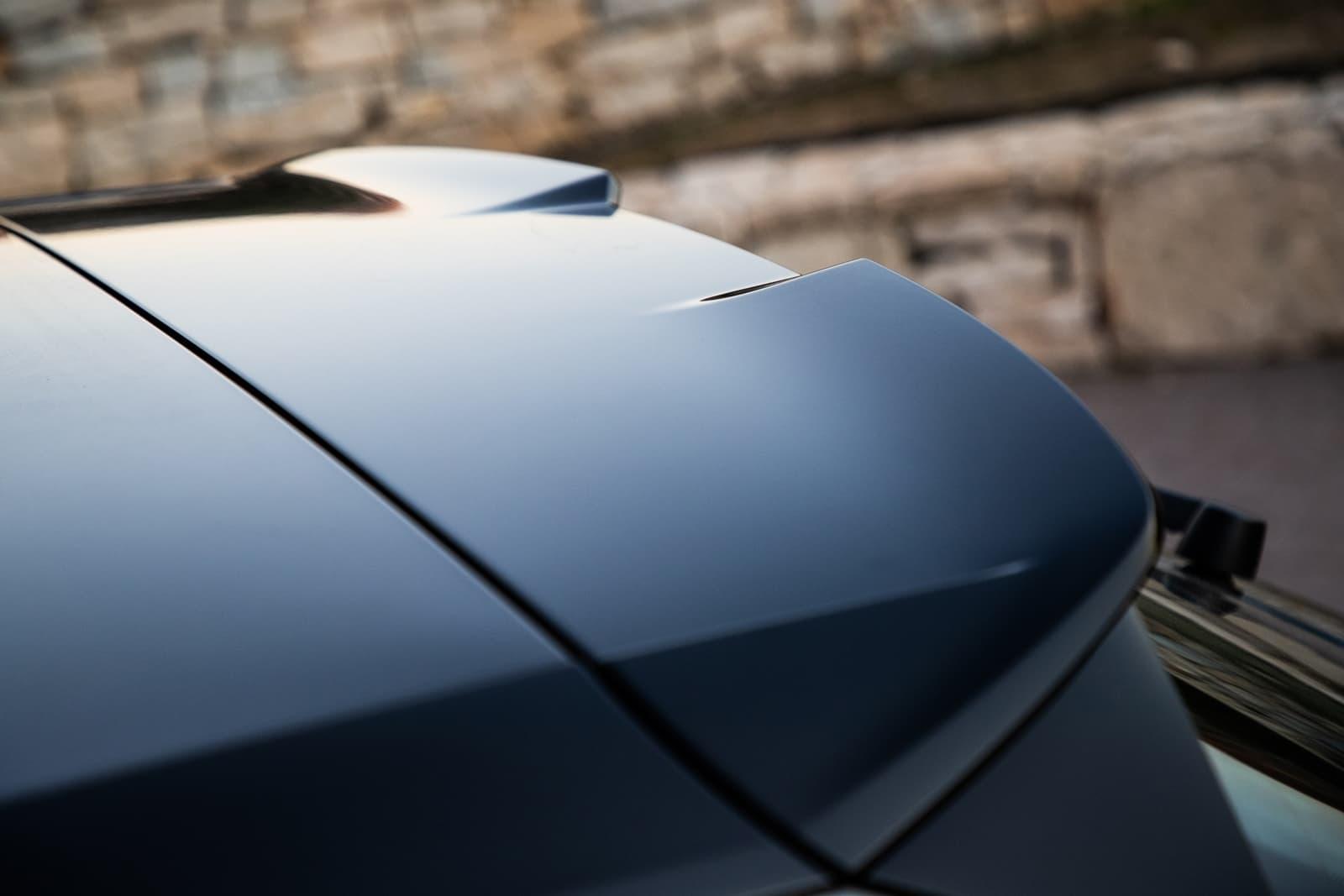 Audi A1 2019 1118 031