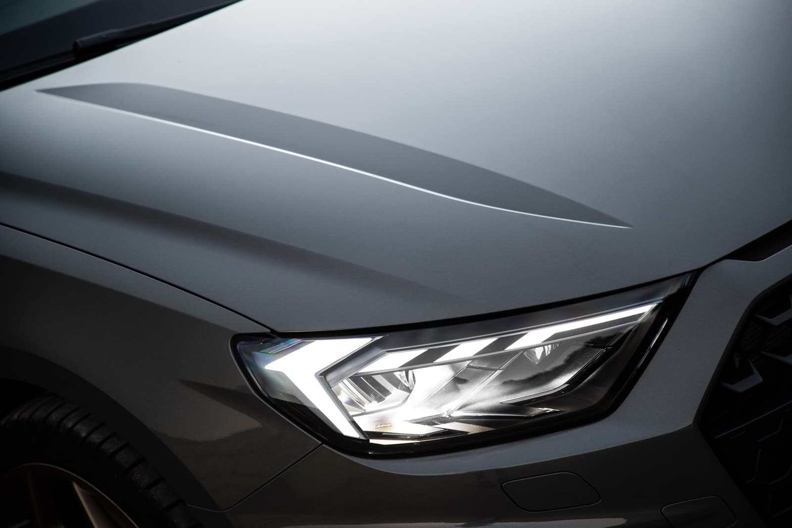 Audi A1 2019 1118 032