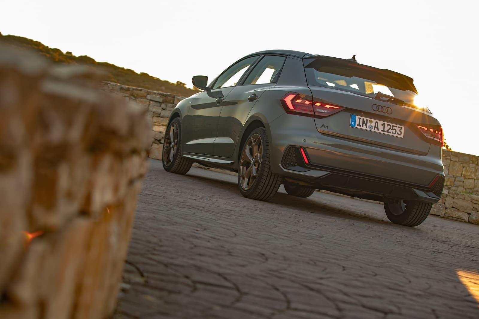 Audi A1 2019 1118 037