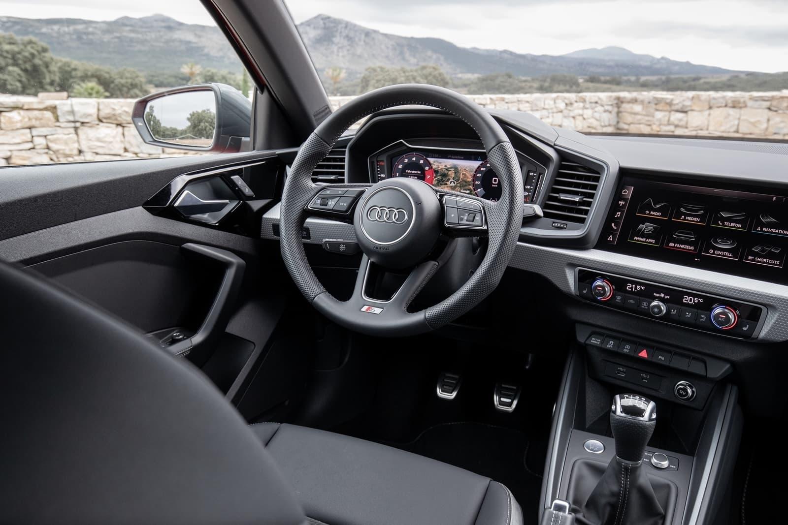 Audi A1 2019 1118 038