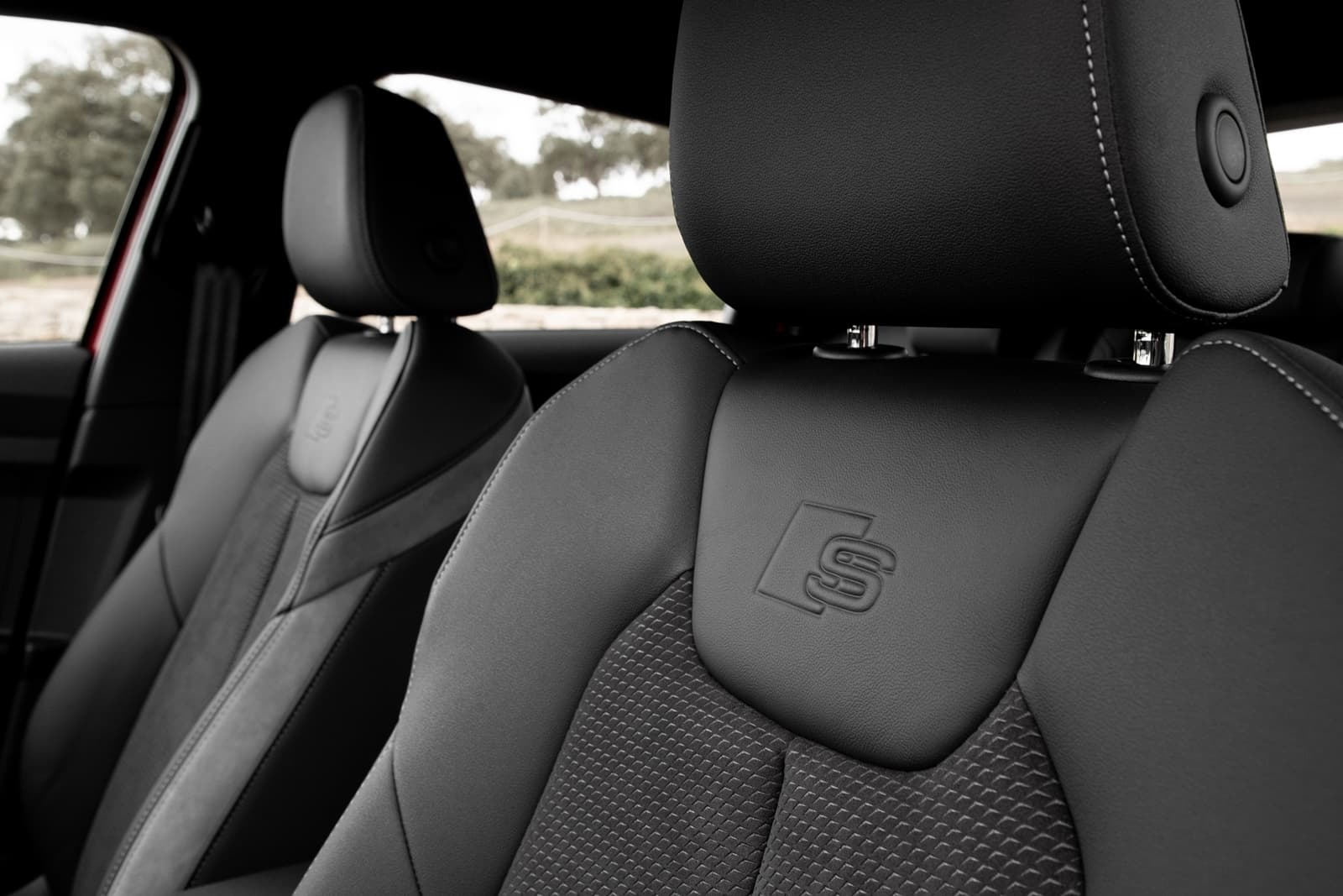 Audi A1 2019 1118 039