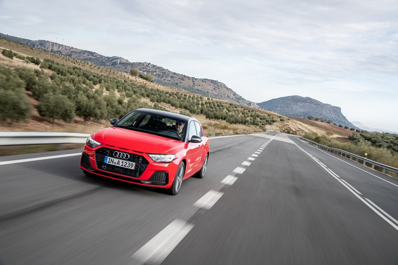 Audi A1 2019 1118 041