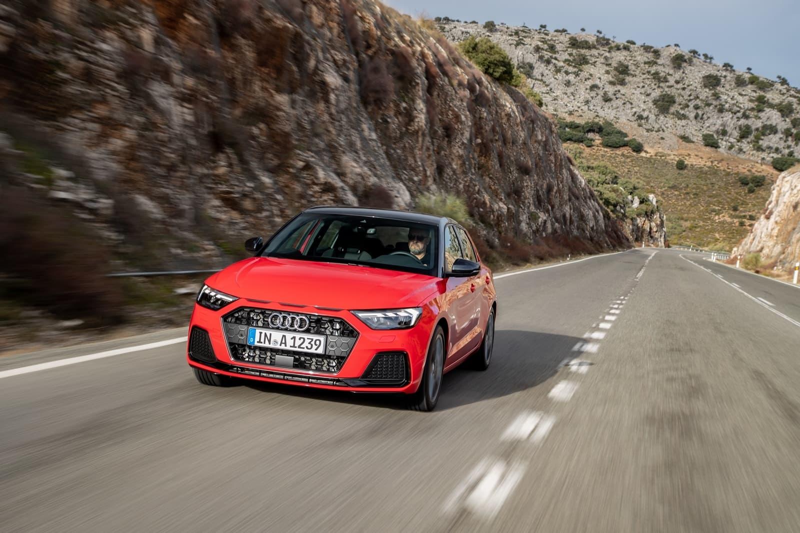 Audi A1 2019 1118 042
