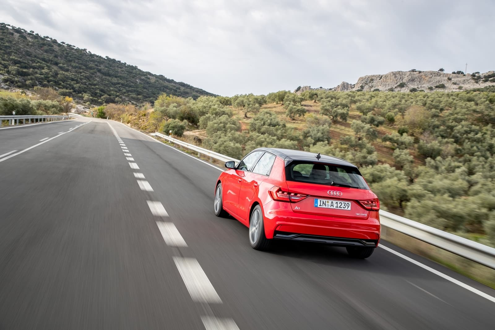 Audi A1 2019 1118 043