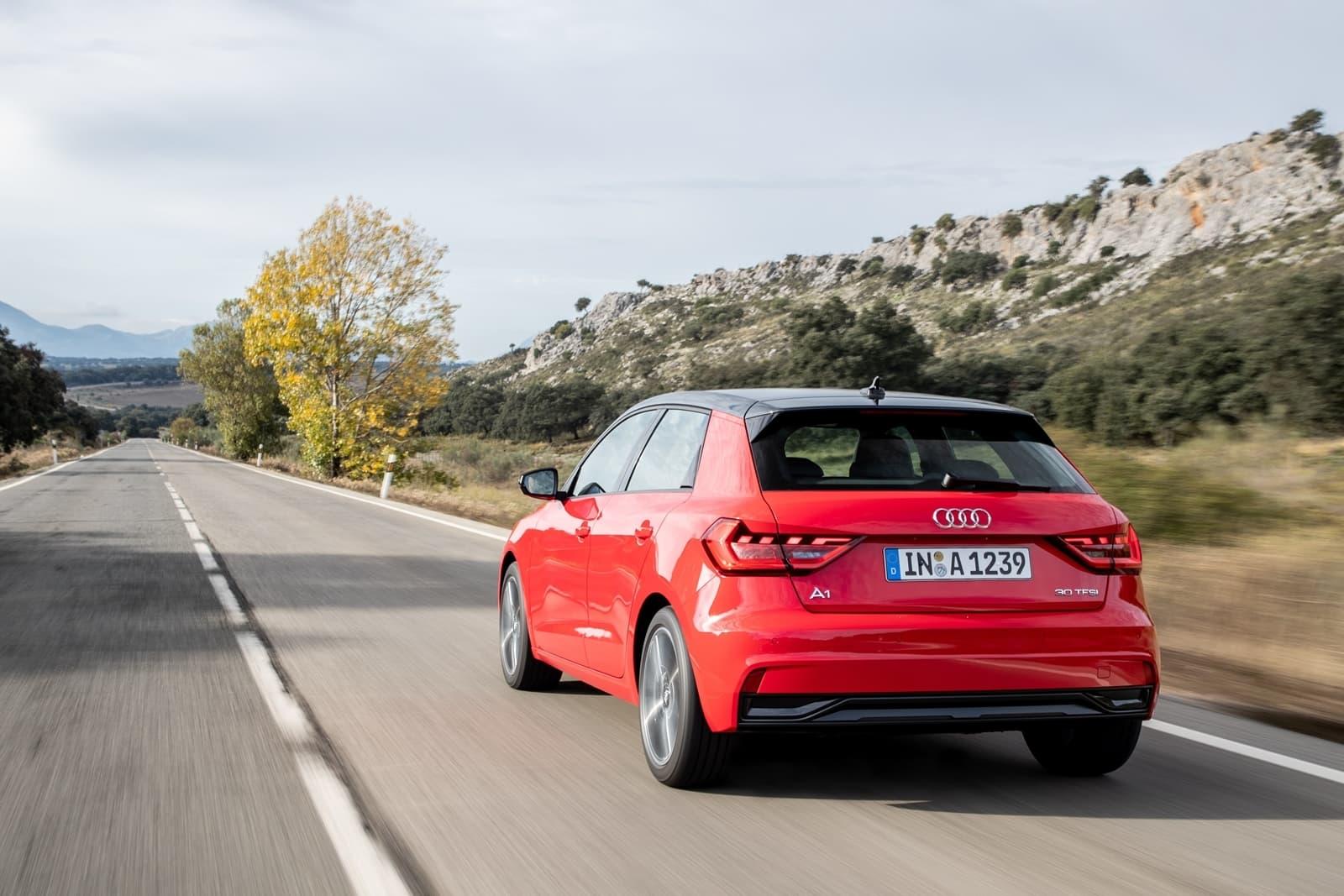 Audi A1 2019 1118 044
