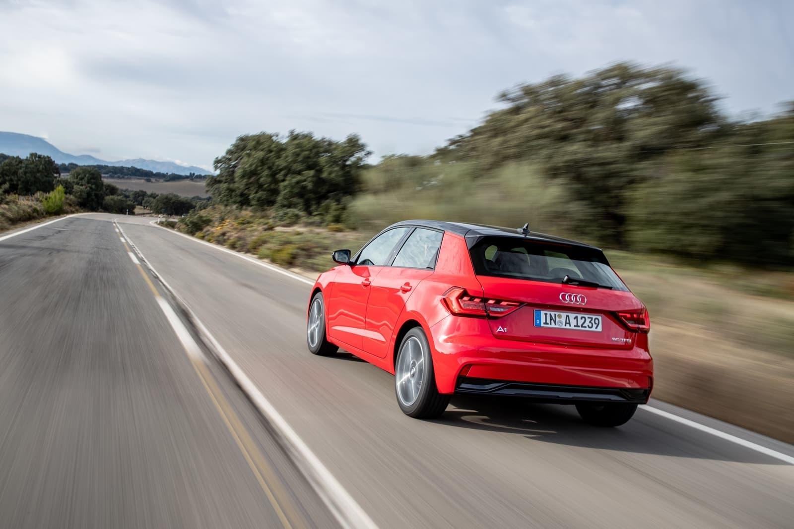 Audi A1 2019 1118 045