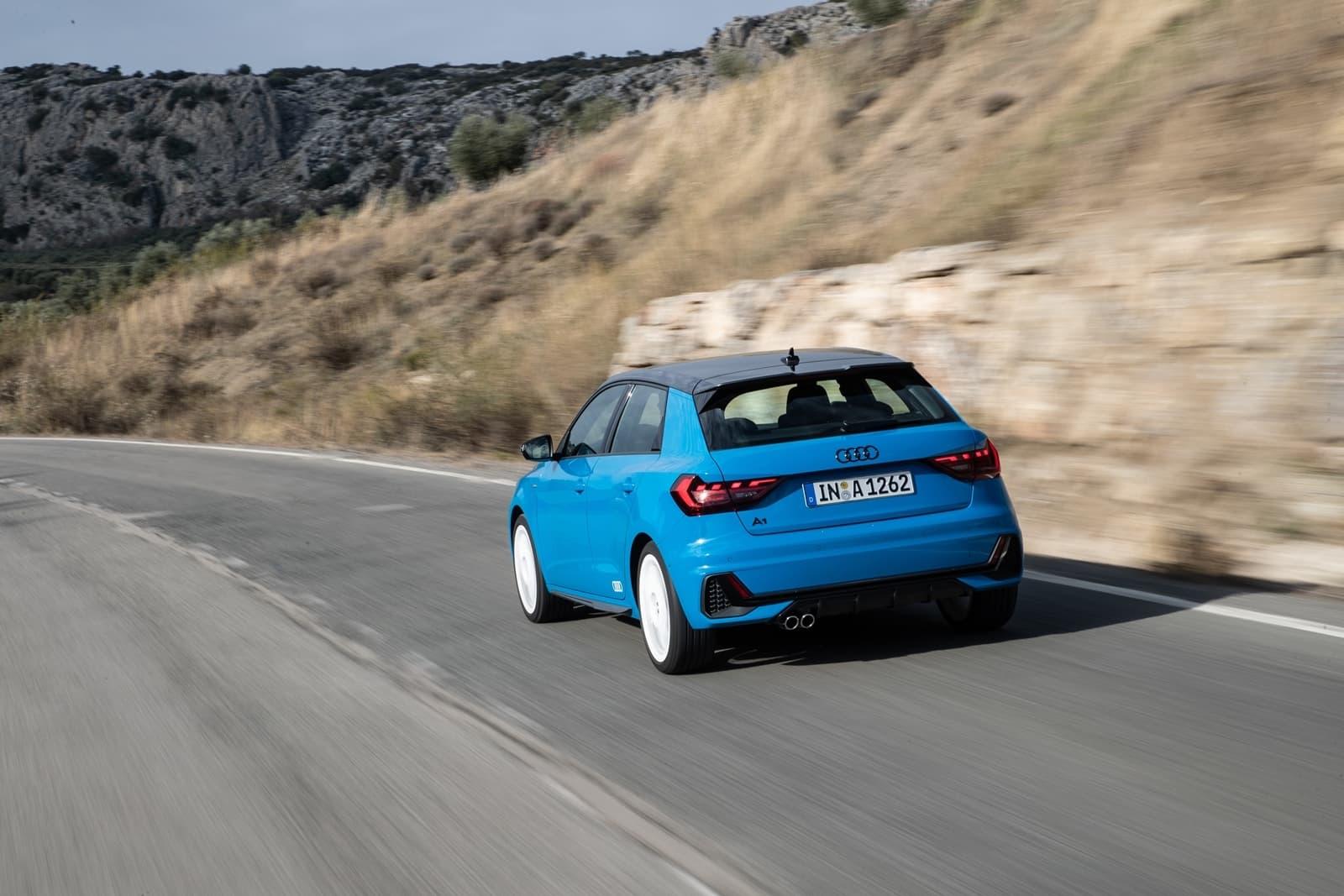 Audi A1 2019 1118 046