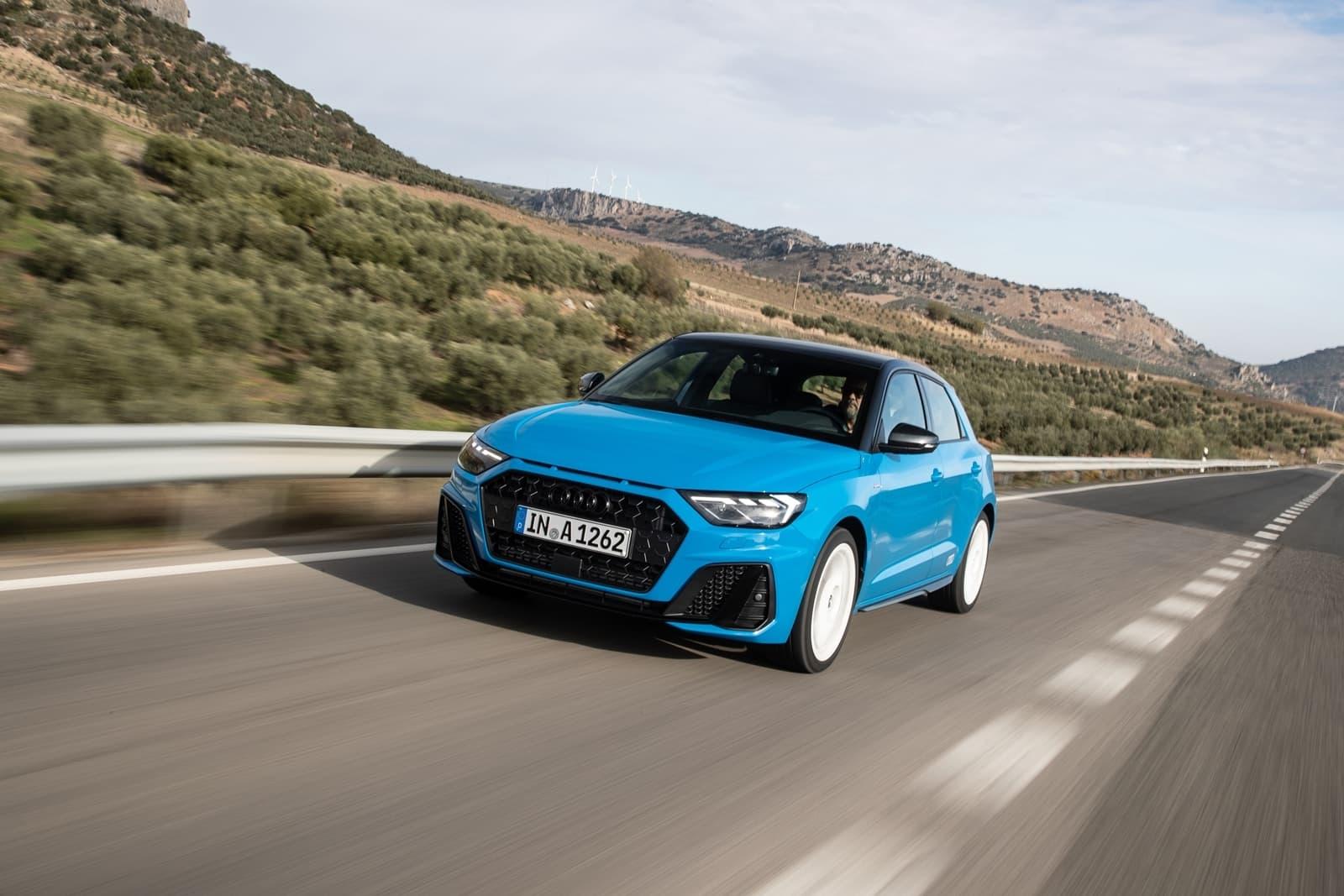 Audi A1 2019 1118 048
