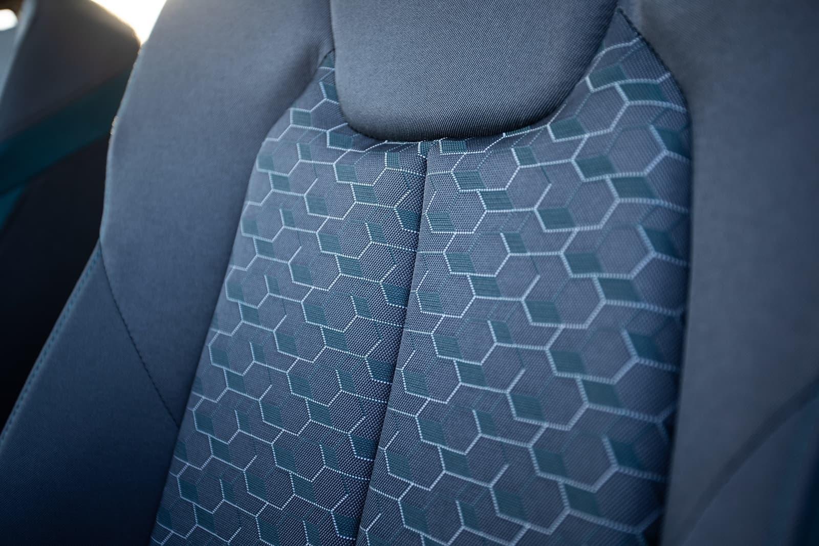Audi A1 2019 1118 050