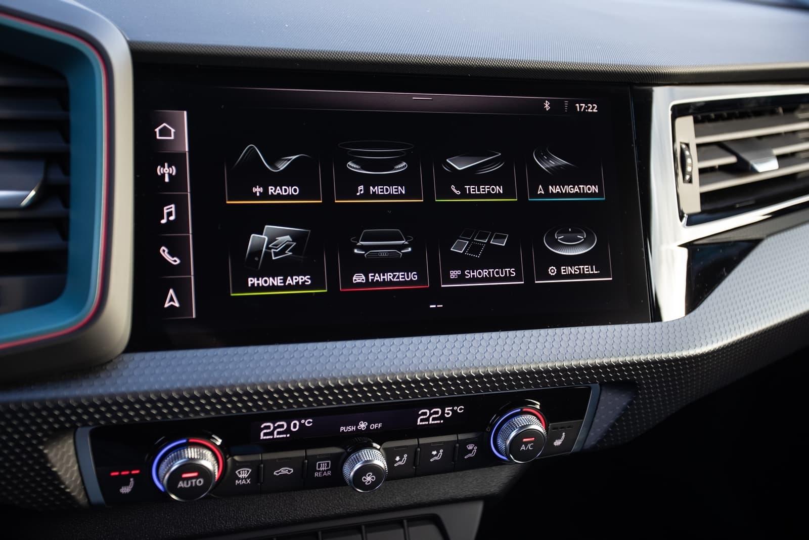 Audi A1 2019 1118 051