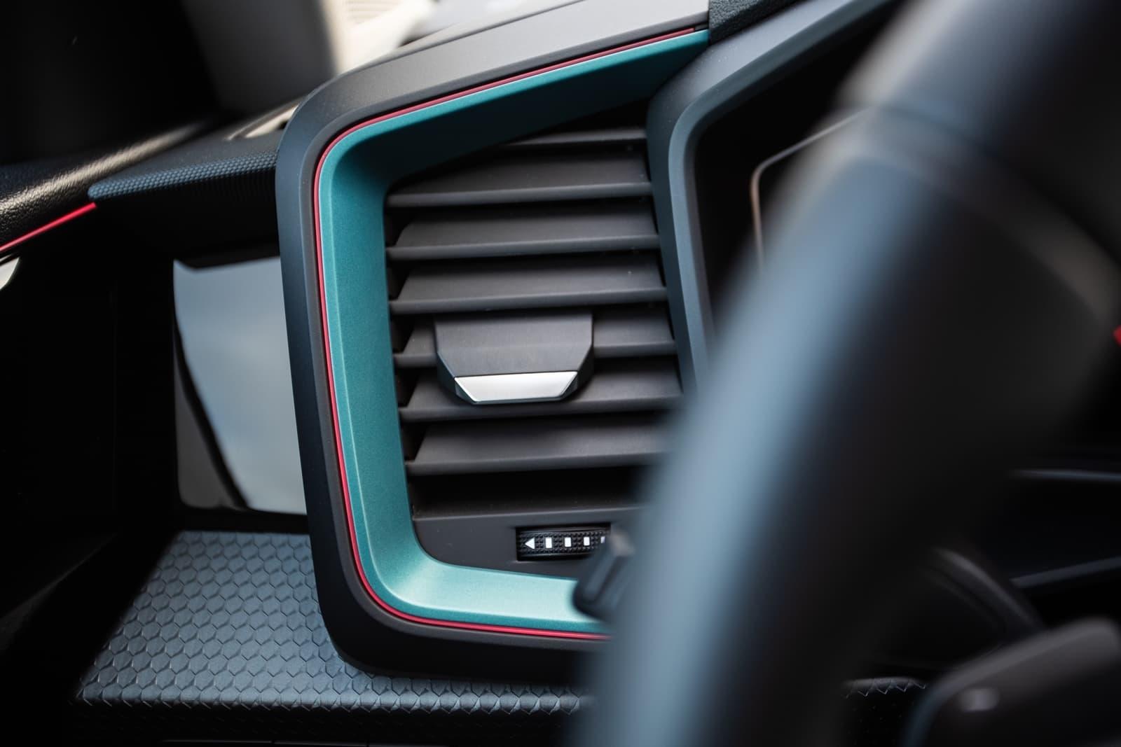 Audi A1 2019 1118 052