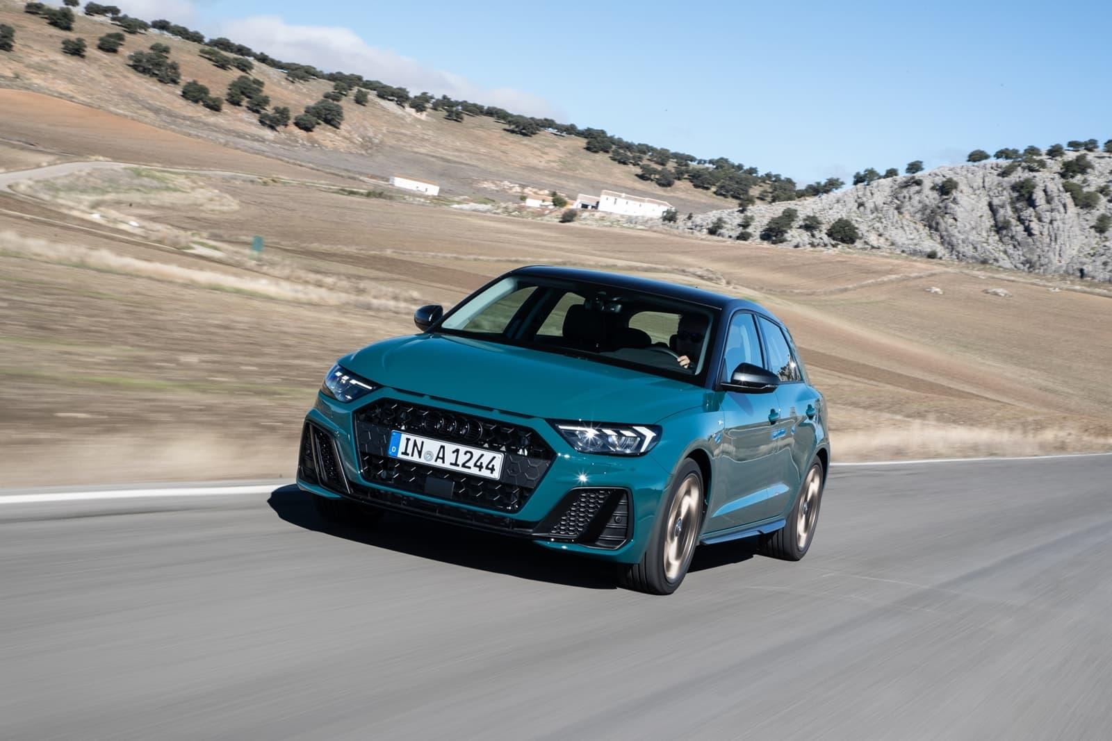 Audi A1 2019 1118 054