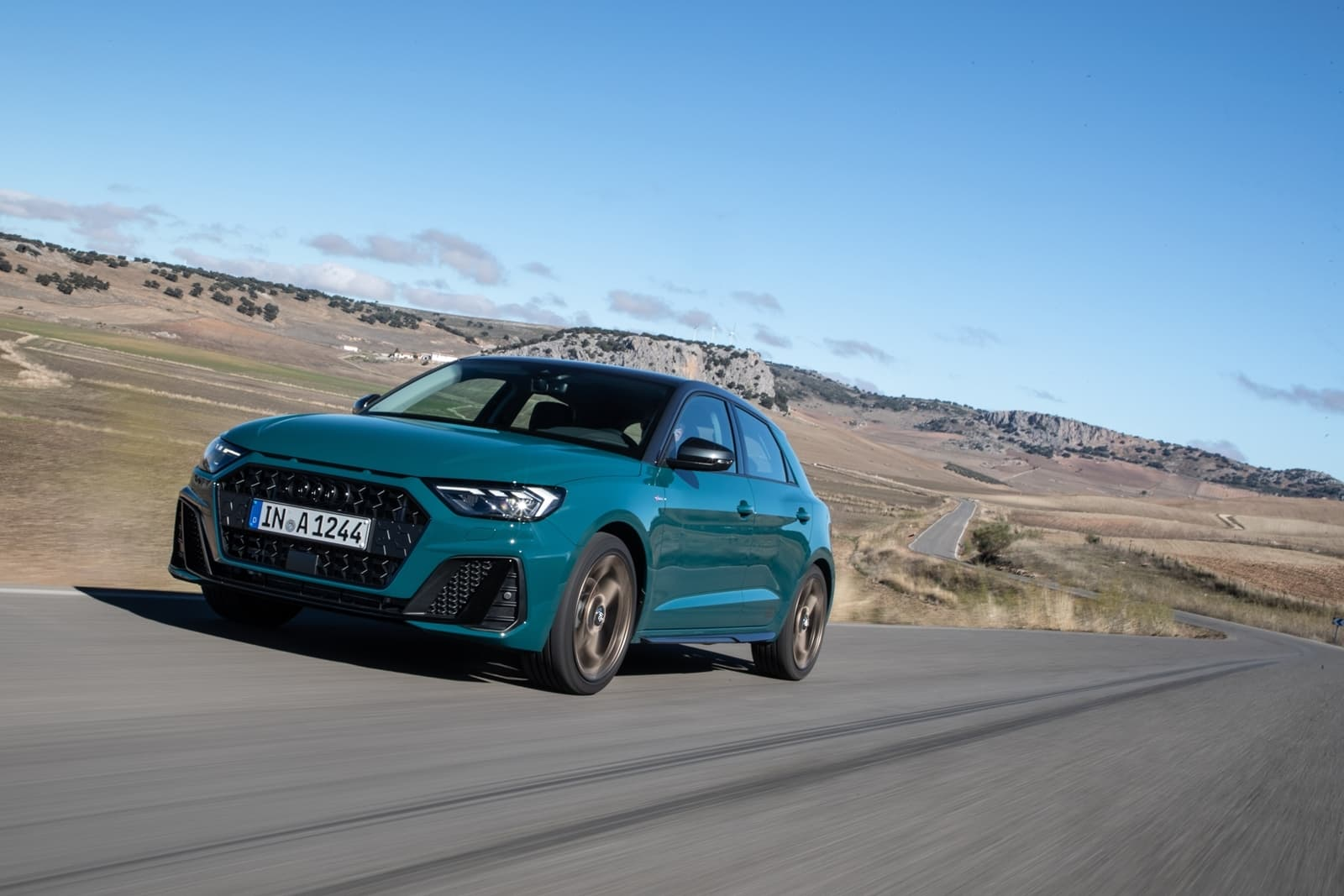 Audi A1 2019 1118 056