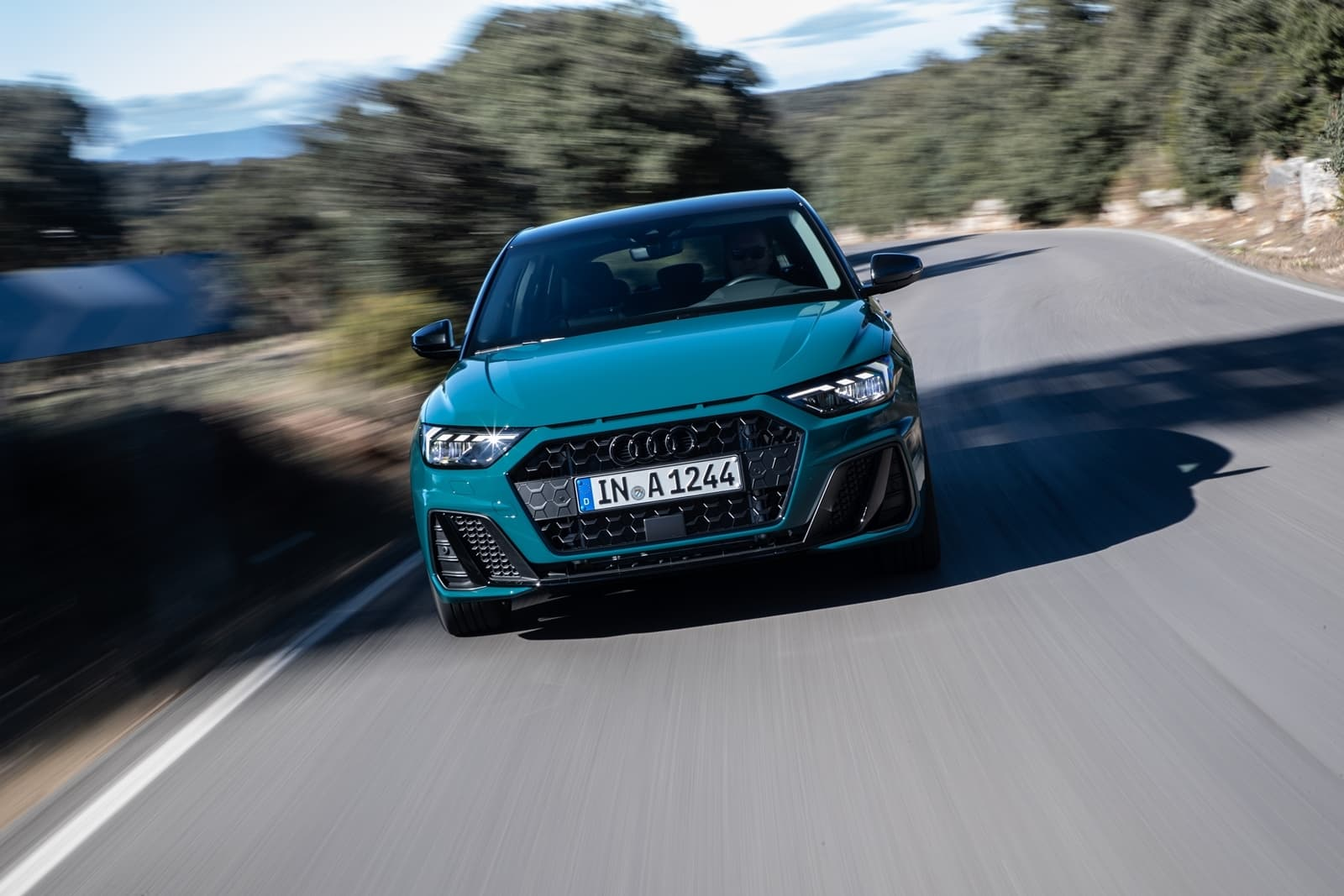 Audi A1 2019 1118 057