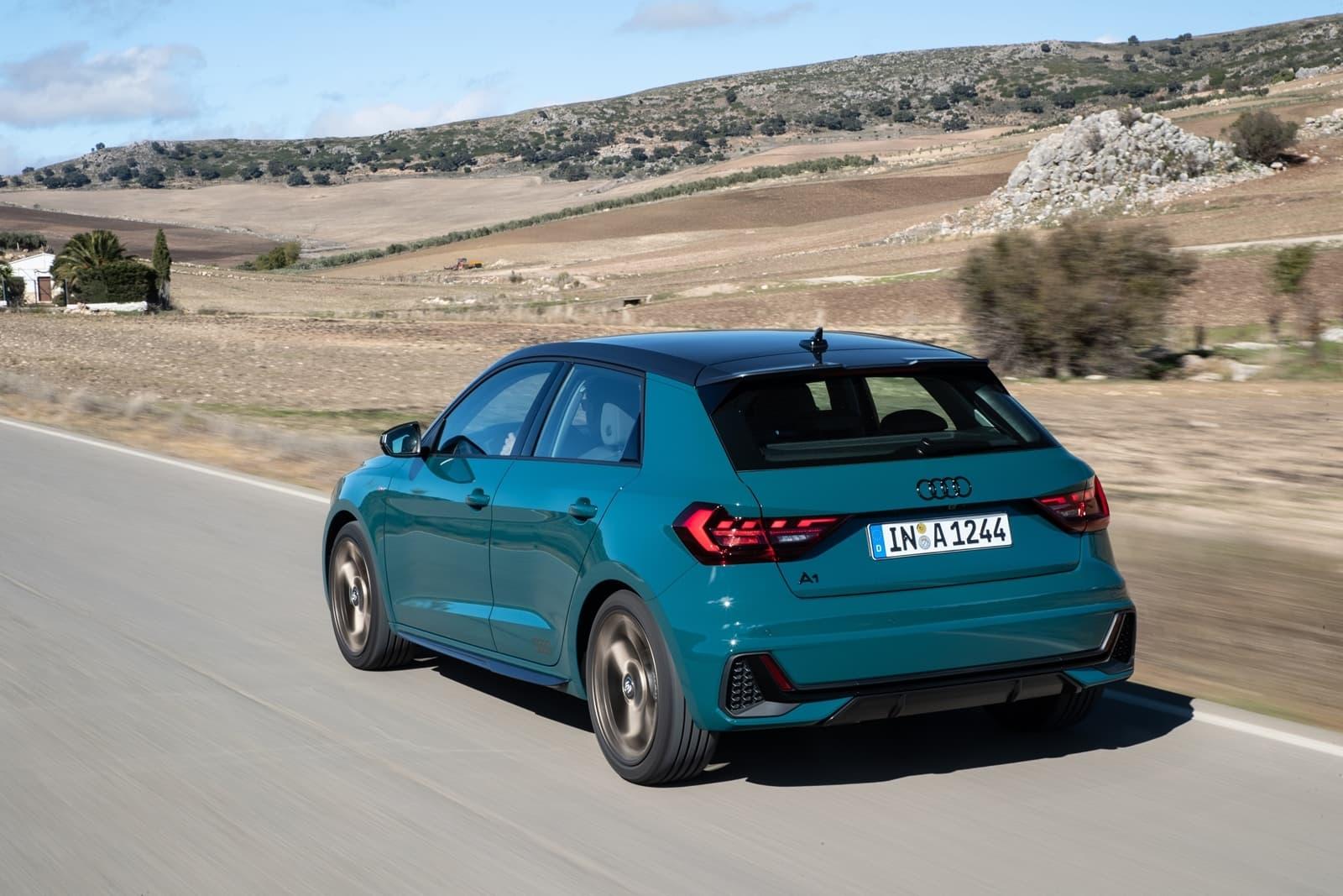 Audi A1 2019 1118 059