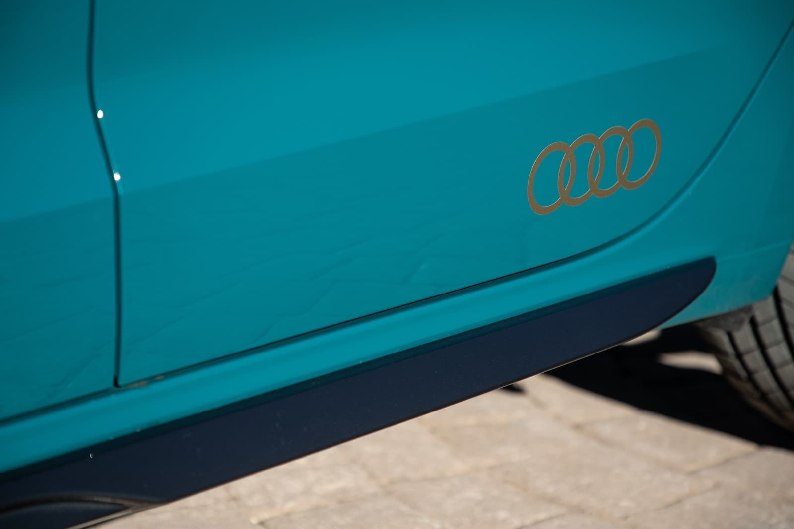 Audi A1 2019 1118 062