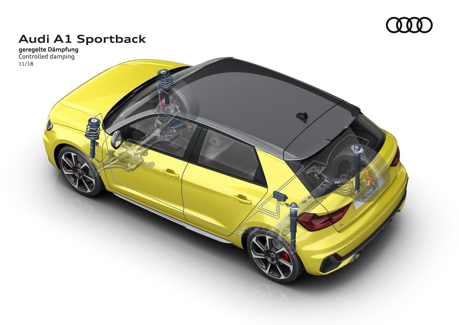 Audi A1 2019 1118 063