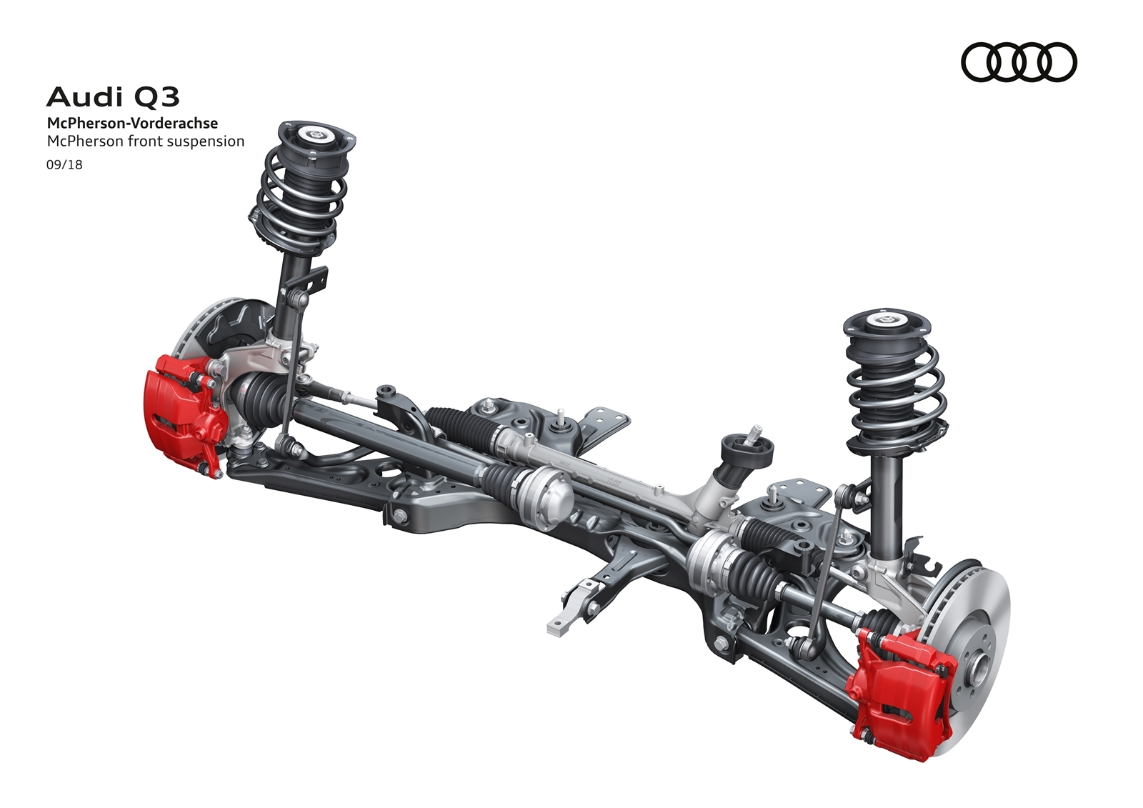 Audi A1 2019 1118 065