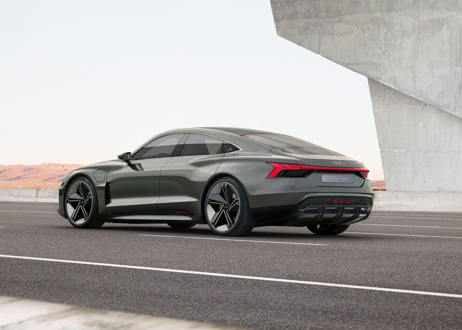Audi E Tron Gt 291118 006