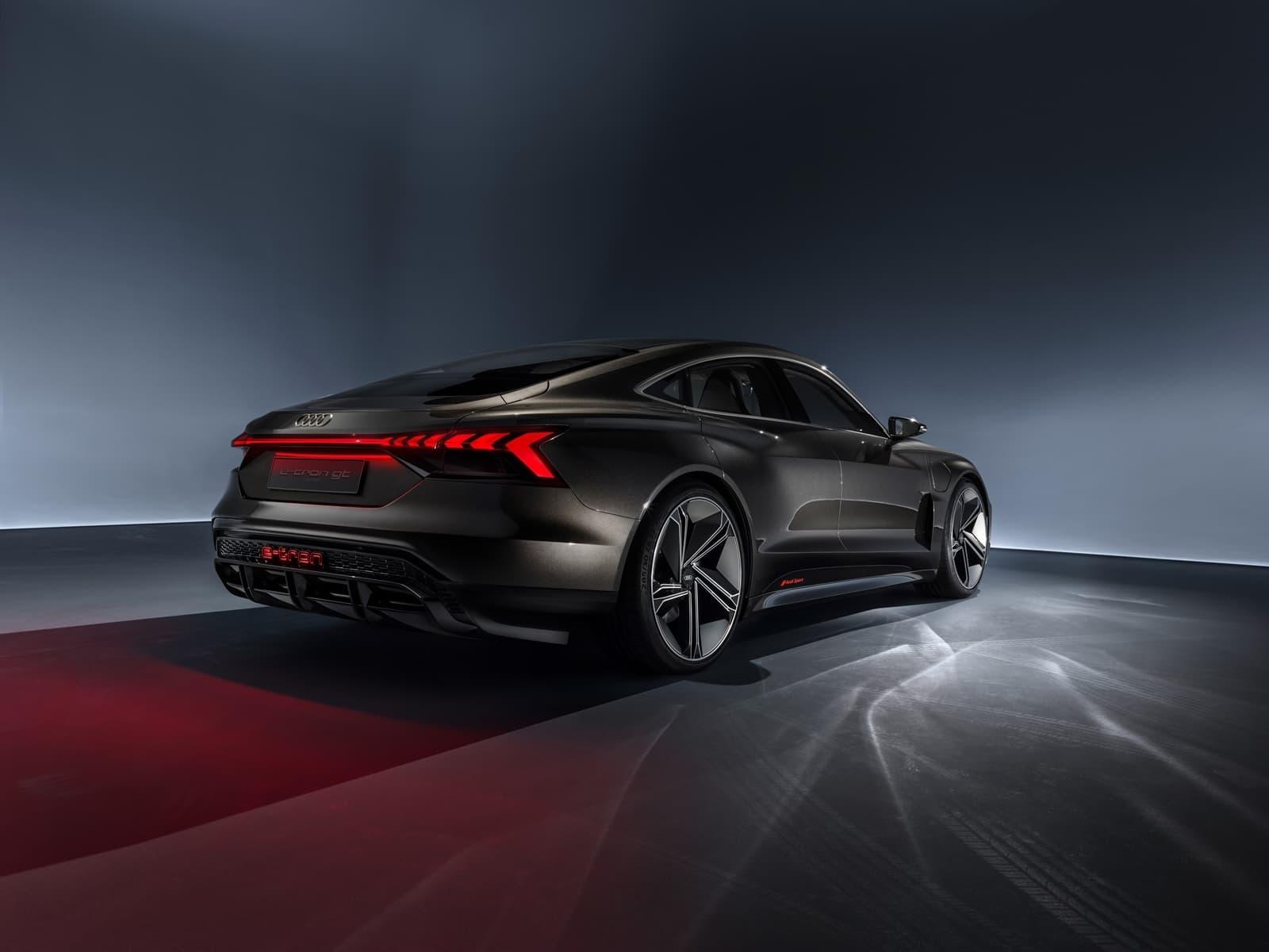 Audi E Tron Gt 291118 012