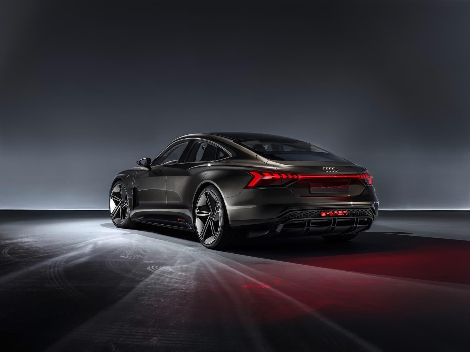 Audi E Tron Gt 291118 013