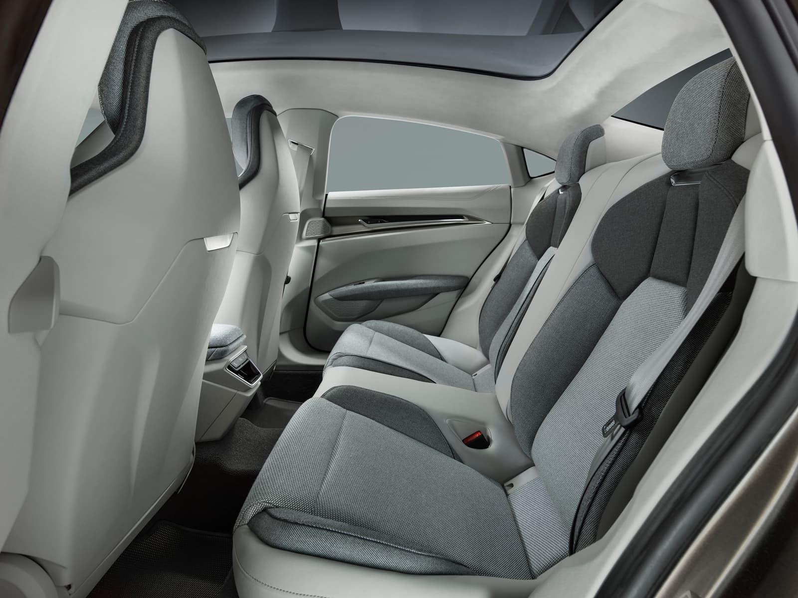 Audi E Tron Gt 291118 027