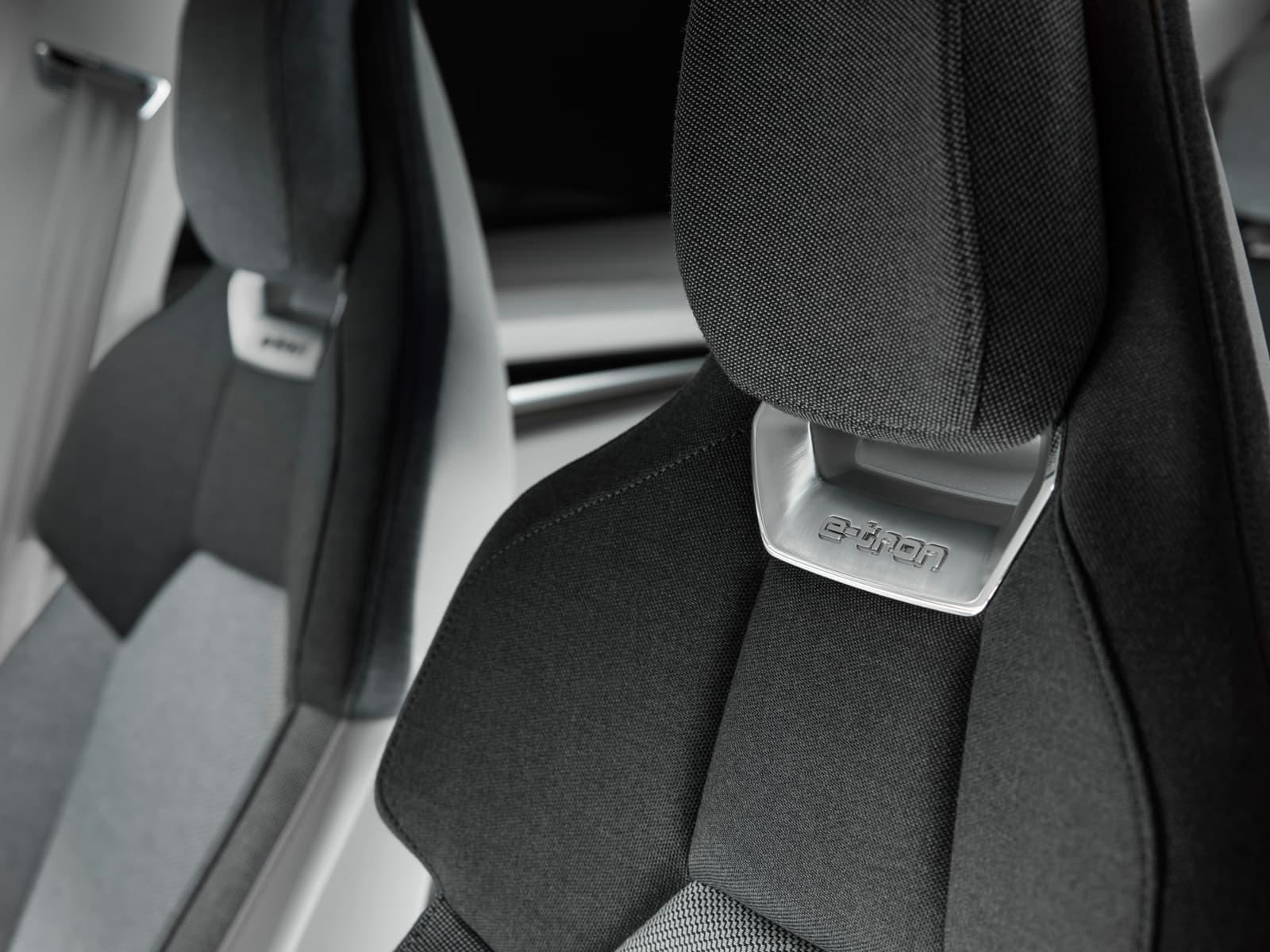 Audi E Tron Gt 291118 028
