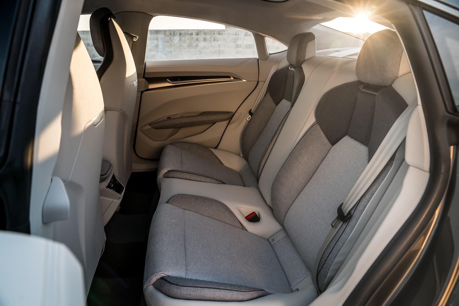 Audi E Tron Gt 291118 030
