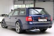 Audi Rs6 Avant C5 Estreno 3 thumbnail
