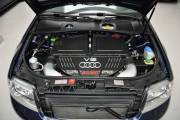 Audi Rs6 Avant C5 Estreno 4 thumbnail