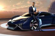 Audi Rsq E Tron 01 thumbnail