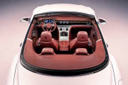 Bentley Continental Gt Convertible 2019 34 thumbnail