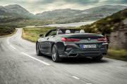 Bmw Serie 8 Cabrio 2019 24 thumbnail