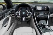 Bmw Serie 8 Cabrio 2019 Interior 02 thumbnail