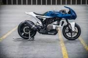 Husqvarna Vitpilen 701 Aero Concept Dm 4 thumbnail